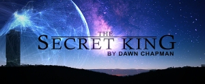 the secret king -banner-2