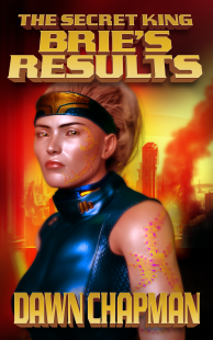 02 Bries Results ebook
