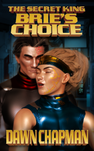 03 Bries Choice ebook