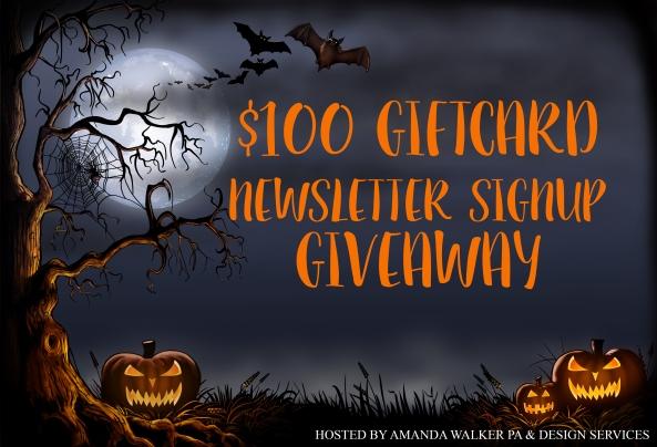 Newsletter Giveaway Image.jpg