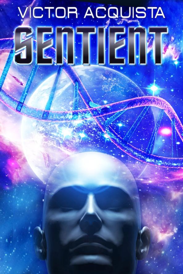 sentient-cover