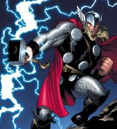 Thor_comic_gal-thumb-400x441-10602.jpg