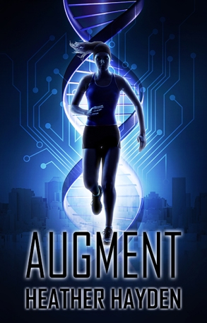 augment-by-heather-hayden-400x625
