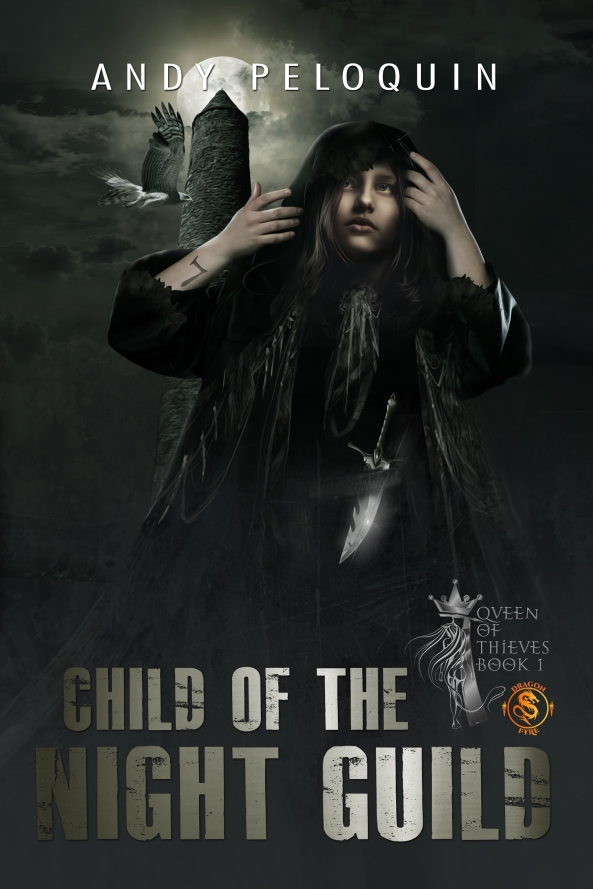 Child of the Night Guild Cover.jpg