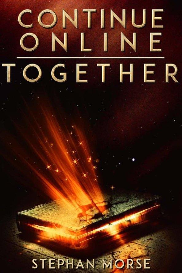 Continue online - book.jpg