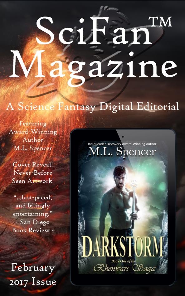 SciFanMagazineFeb4.jpg