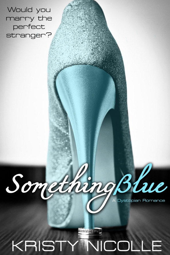 SOMETHING BLUE HD ECOVER.jpg