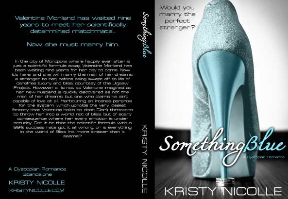 SOMETHING BLUE HIGH DEF PAPERBACK.jpg