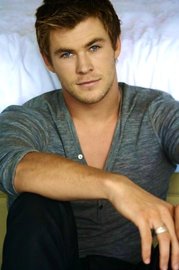 Young Chris Hemsworth.jpg