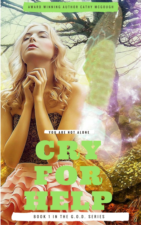 cry for help final cover 01-02-17.jpg