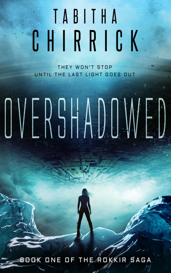 Overshadowed - Ebook Small.jpg