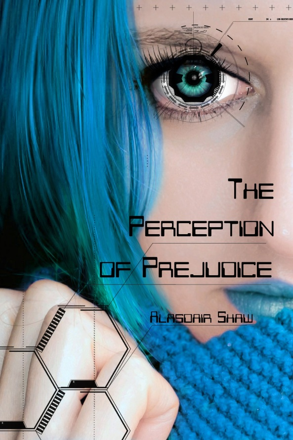 Prejudice cover.jpg