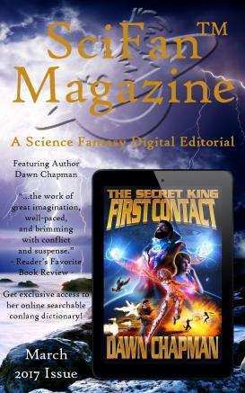 SciFanMagazineMar4 (1).jpg