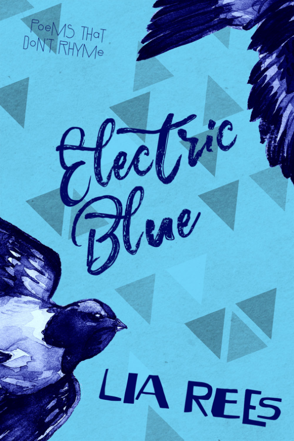 Electric Blue web size.png