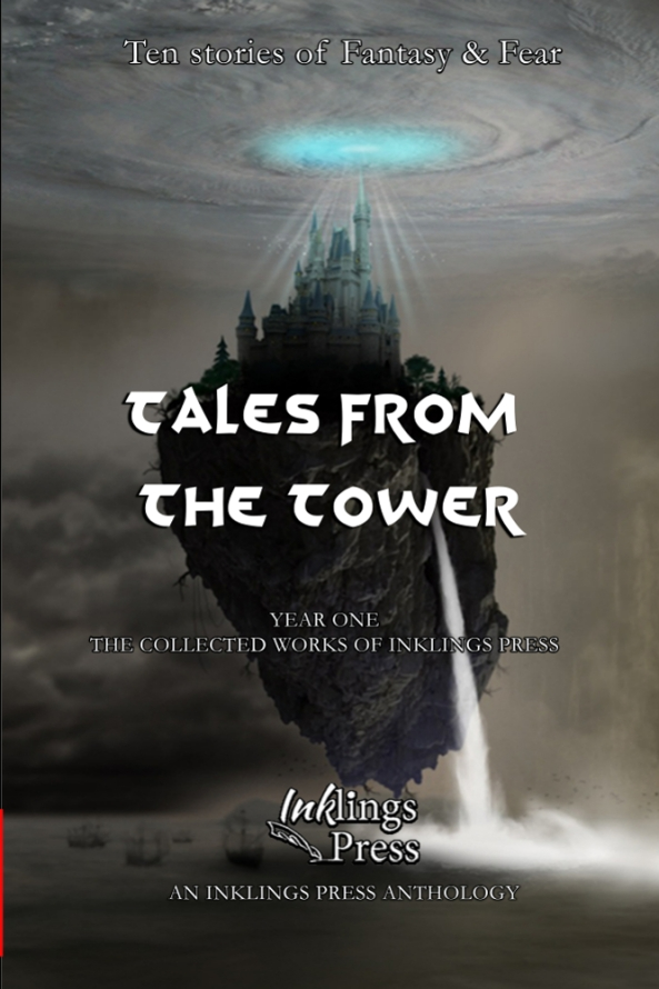 Inklings-Tower-Book-Cover-WIP-ver-2.jpg