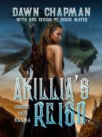 Akillia's Reign Final