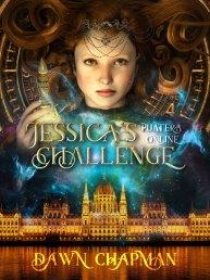 Jessica's Challenge (2)