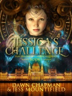 Jessica's Challenge Final